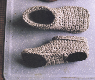 Boot_slippers_small2
