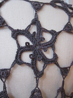 Crochetscarf9_small2