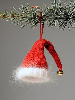 Elfin-santa-hat_small2