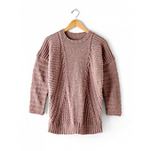 Patons-classicwool-k-directionalcablessweater-04-web_small_best_fit