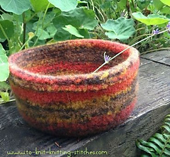Felted-basket_small