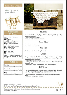 White_lily_blanket_front_page_small2