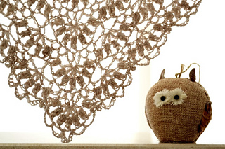 Owl_shawl_01_small2