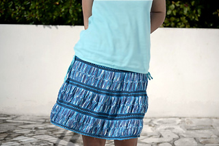 Ocean_samba_skirt_03_small2