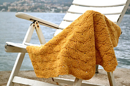 Tunisian_shell_blanket_small_best_fit
