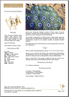 Grow_your_molecule_front_page_small2