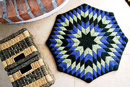 Star_rug_001_small_best_fit