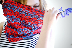 Coco_cowl_002_small_best_fit