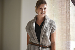 Dune_cardigan_02_small_best_fit