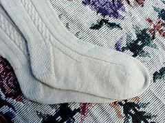 Footdetail_small