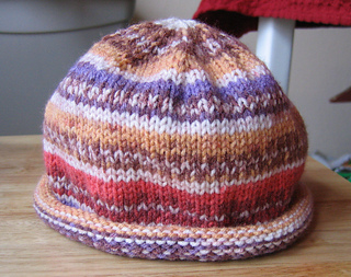 Stripey_hat1_small2