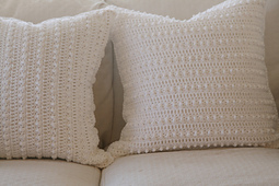 Cushion_cover1_small_best_fit