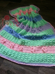 Tastefully_textured_baby_blanket_small