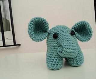 Elephant_padma_small2