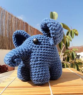 Blue_padma__4__small2