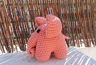 Pink_padma__6__small2