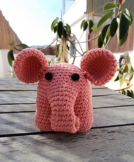 Pink_padma__4__small2