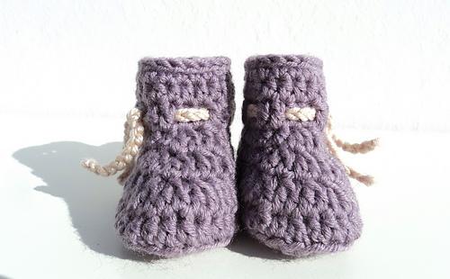 Boots_lila__4__medium