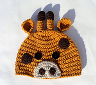 Giraffe_hat__2__small_best_fit