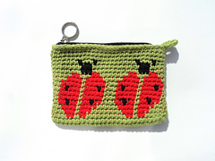 Ladybird_tapestry_small