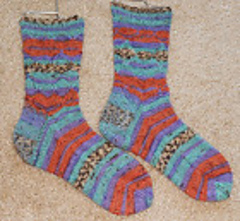 Butterflysocks4_small