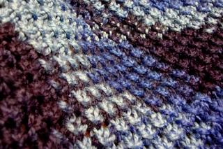 Blue_shawl_001_small2