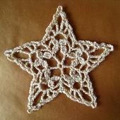 Snowflake_36_bigbookofthreadornaments_small_best_fit