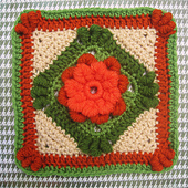 17_diagonalrose_square_small_best_fit