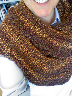 Huge_scarf1_small2