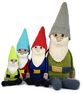 Gnomes3_small_best_fit
