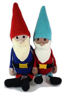 Gnomes1_small2