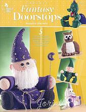 Fantasy_doorstops-fw_small_best_fit