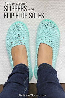 Flip-flip-slippers-free-crochet-pattern-2_small2