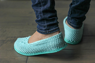Free-crochet-slipper-pattern-flip-flops-16_small2