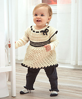 Lw5454_small_best_fit
