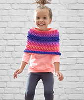 Lm5444_small_best_fit