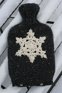 Snow_bottle_b_small2