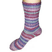 Bamboozled-socks_gallery_small_best_fit