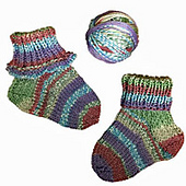 Itty-bitty-baby-sock-galler_small_best_fit