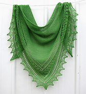 Brandywine_shawl_4_small_best_fit