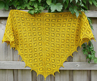 Ravelry_5_faux_cable_shawl_small2