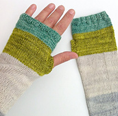 Colorblock_handwarmers_6_small_best_fit