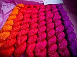 Colourshift-9_small2