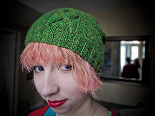 Greenhat-1_small2