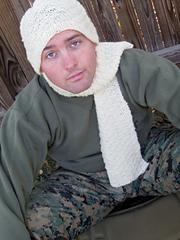 Commando_scarf_closer_small