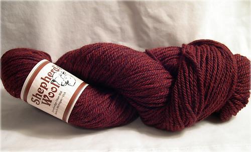 Shepards_wool_berries_medium