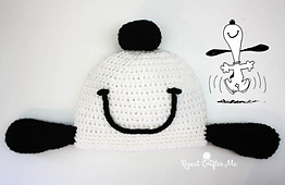 Snoopyhat5_small_best_fit