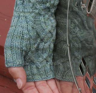 Thumb_gusset_detail_small2