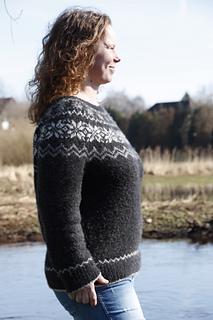 _2_malou_sweater_20__www