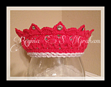 Pink_crown_2_small_best_fit